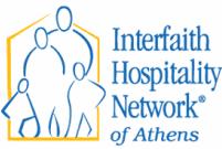 Interfaith Hospitality Network of Athens